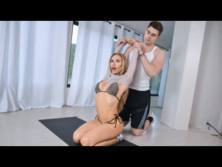 [mylf] nicole aniston milfs keep it tight newporn2019