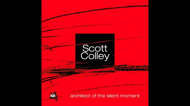 Scott Colley - Masoosong (Architect Of The Silent Moment, 2005)