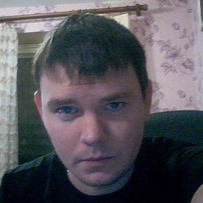 Денис Гайнанов