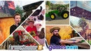 Farming Simulator 2019 | FS 19 | Gamescom