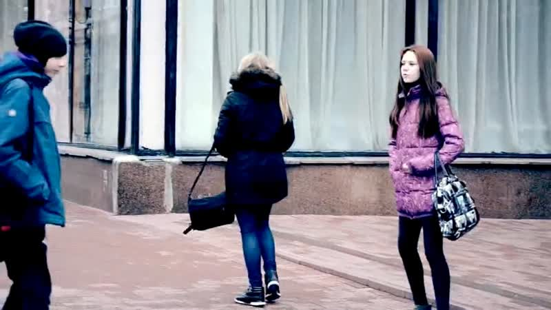 Nice and Pain [Lemkov] dnb dance