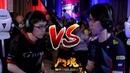 GO1 vs. Kazunoko - DBFZ Grand Finals TWFighter Major 2018 Dragon Ball FighterZ