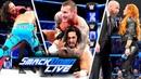 WWE Raw Full Highlights 5th Fabruary 2019 HD - WWE Monday Night RAW Highlight 5/2/19 HD