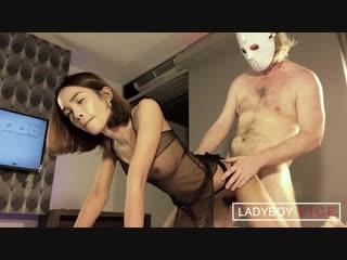 Big-dick-maew-hd (красотки shemale | трансы ts ladyboy трапы sissy trap crossdresser tranny porno sex anal)