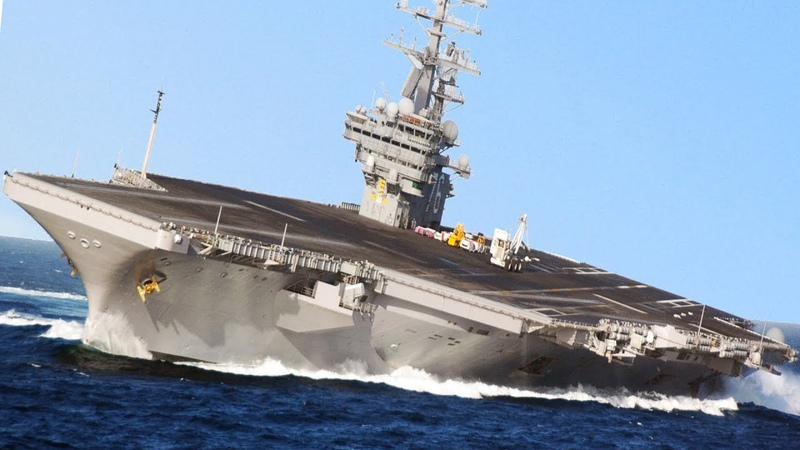 СУПОСТАТЫ ДРИФТУЮТ НА АВИКЕ : Aircraft Carriers Show - Aircraft Carriers and Ships in Action