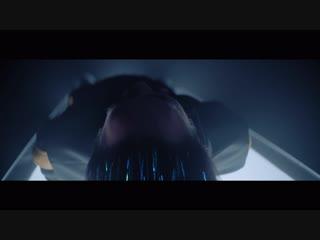 Steve Aoki Nicky Romero - Be Somebody feat. Kiiara (Official Video) [Ultra Music] 4К