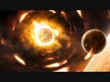 Feint &amp Boyinaband - Time Bomb (feat Veela)