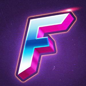 FlackJK - Twitch