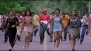 Rehnaa Hai Terre Dil Mein 2001 - 1080p - tt0299108 -- Hindi - India