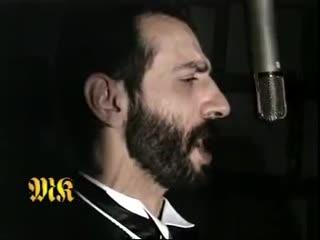 Vostan Hayots - Qimerner