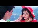 Milne ki tum koshish ( Eagle Jhankar) hd 1080p - Asha Bhosle · Kumar Sanu