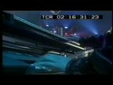 Peters Pop Show 1987-Pet Shop Boys (Its A Sin Rent)