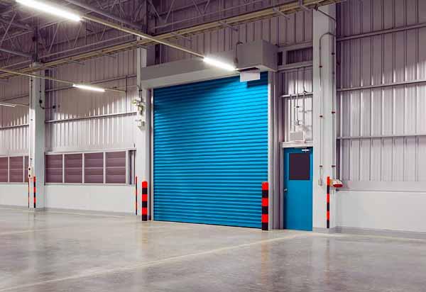 Что такое раздвижные двери?