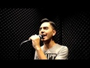 Roman Trofim - Smells Like Teen Spirit (Nirvana vox cover)
