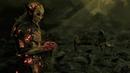 Битва за Эфир КАМЕНЬ РЕАЛЬНОСТИ. Темный Эльфы против Асгарда. Тор 2 Царство тьмы. 2013