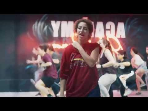 Gina Michael Fake Love - StarBoy ft. Duncan Mighty, Wizkid AOD'S Summer Showdown