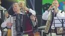 Orchestra Fraților Advahov - Suită
