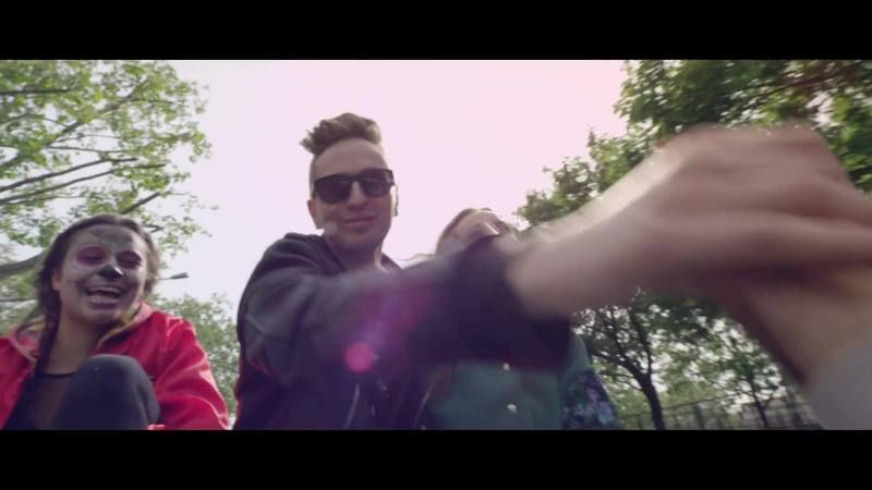 LILLY WOOD THE PRICK AND ROBIN SCHULZ – PRAYER IN C (Robin Schulz Remix)