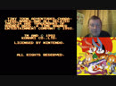 Tiny Toon Adventures Buster Busts Loose Snes Super Nintendo Part5 18 Опять футбол