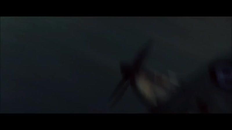 [v-s.mobi]Перл Харбор Wishmaster HD 1080 Nightwish Wishmaster Pearl Harbor HD 1080.mp4