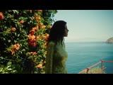 MARINA - Orange Trees Official Music Video