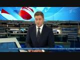 Вывод нового спутника с космодрома Плесецк с помощью ракеты-носителя «Союз»