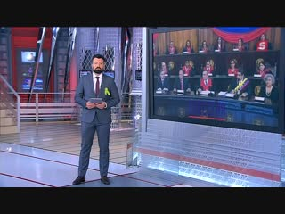 Беспорядки в Венесуэле: Мадуро не собирается покидать свой пост