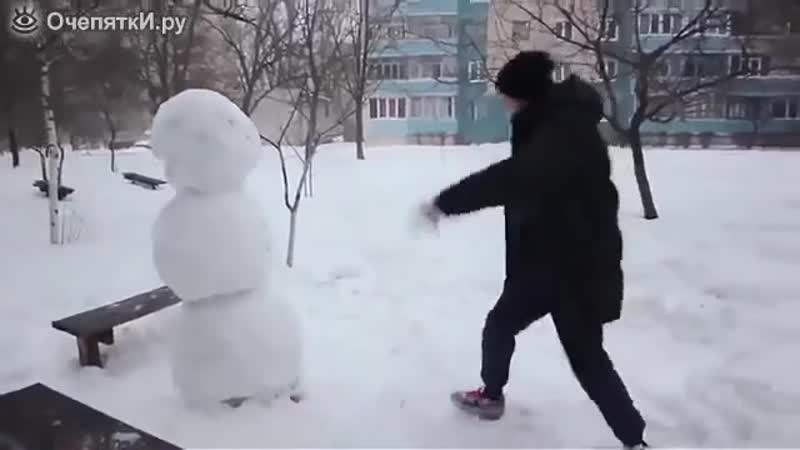 ТАКИЕ ЛЮДИ ИЩО ЕСТЬ))