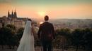 Свадьбы в Праге от otash-uz studio
