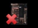 Itpedia Как избежать перегрева консоли и продлить ей жизнь
