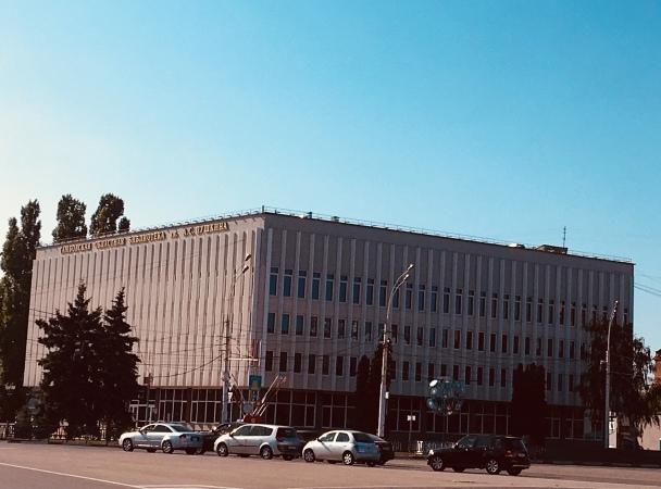 Краеведческий диктант пройдет в Тамбове 29 сентября