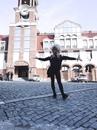 Кристина Архипова фото #14