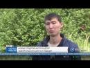 Atameken TV В деле о резонансном ДТП в Восточном 1