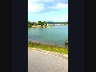 Koh Samui - 2018