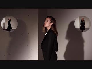 SLO (Jess Mills) – Shut Out Of Paradise