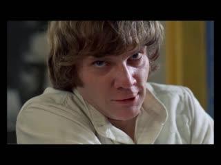 Заводной апельсин /A Clockwork Orange (1971) Малкольм Макдауэлл