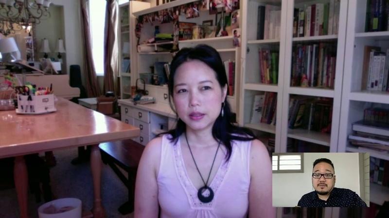 INTERVIEW - SMART METERS, WIFI ORGONE PYRAMIDS