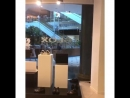 Грандиозные скидки в магазине TOM TAILOR на коллекцию Весна Лето Наш адрес г Грозный проспект Кадырова 40 ТРЦ Гранд Парк 1