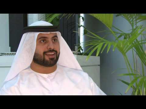 HH Sheikh Maktoum Hasher Maktoum Al Maktoum - Al Fajer Properties