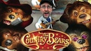 The Country Bears Nostalgia Critic