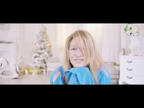 Антон и Виктория Макарские - О любви и о чуде