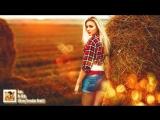 Inna - No Help (Alexey Voronkov Remix)