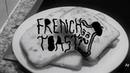 Salomon Snowboards French Toast