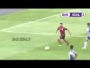 Видео обзор матча ИР Анже - Rapide Oued Zem