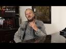 Русская Школа Русского Языка Руки шуя и десница хват да мастерица Урок 13 Виталий Сундаков
