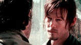 Rickyl - I wanted to love you