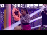 Anitta - Fama a bailar