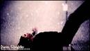 Елена Гилберт |The Vampire Diaries| Жизнь после жизни.mp4