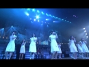 AKB48 Request Hour Set List Best 100 2009 day2-2