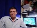 Видеоотзыв на тренинг Аделя Гадельшина от Белова Александра